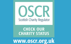 Scottish Charity SCO47347